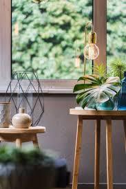 Wohnzimmer Lampen G Stig Die Besten 25 Betten Günstig Kaufen Ideen Auf Pinterest