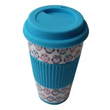 funky coffee mugs online 13 fancy travel coffee mugs secure your coffee with a scary