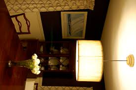 dining room chandelier shades dining room decor ideas and