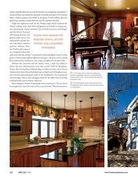 creative passionate dedicated interior design consultant