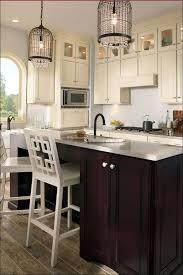 ivory kitchen ideas ivory kitchen cabinets furniture ivory kitchen cabinets granite