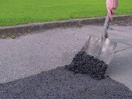 costo ghiaia costi e vantaggi dell asfalto a freddo