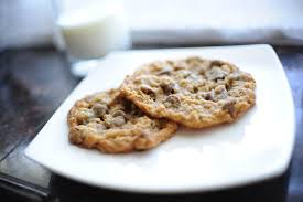Lactation Cookies Where To Buy Lactation Cookies The Leaky B B