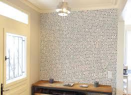 ent cuisine pas cher inspiration papier peint original cuisine ancienne et moderne 14 d233coration murale en 233dition jpg
