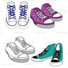 men u0027s fashion sketch templates u2013 illustrator stuff