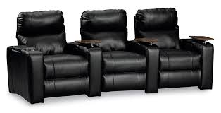 the search for perfect home theater seating tekrevue