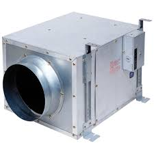 bathroom panasonic whisperwarm exhaust fan ventless bathroom fan