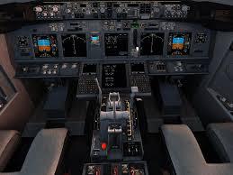 home design 3d 4pda x plane mobile x plane