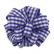 offray ribbon wholesale offray wholesale ribbon and accessories berwick offray wholesale