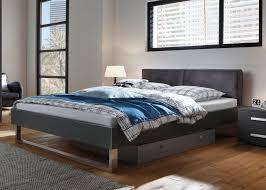 Schlafzimmer Bett Metall Schlafzimmer Bettenfachgeschäft Wilhelmshaven