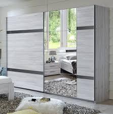 Sliding Mirror Closet Doors Ikea by Wardrobes Sliding Mirror Wardrobe Doors Suppliers Ikea Pax Auli