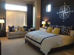 bedroom theme bedroom nautical bedroom decor the magnificent rooms that look