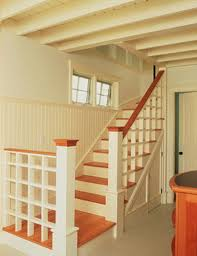 Painting Drop Ceiling by 20 Cool Basement Ceiling Ideas Small Basements Basement