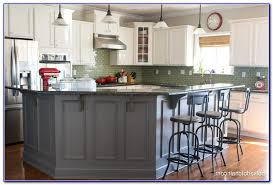 refinish kitchen cabinets lexington ky download page u2013 best home