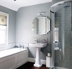 gorgeous gray bathroom paint ideas 5 best colors schemes and for