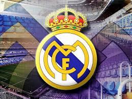 wallpaper keren klub bola profil klub real madrid fc berita bola