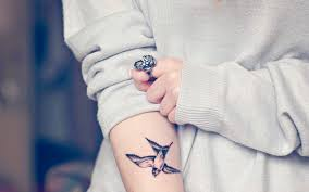 tattoo eagle tumblr bird tattoos designs ideas and meaning tattoos for you