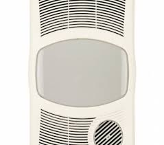 Ductless Bathroom Fan With Light by Bathroom Fans Ductless Bathroom Ventilation Fansbroan With