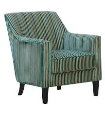 chair unusual teal accent chair recliner chairs rocking print