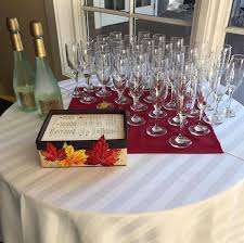 Fall Table Decorations For Wedding Receptions - fall wedding reception table ideas the fountains catering