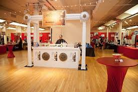 event rentals nyc eggsotic events
