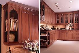 how to install cabinets with uneven ceiling allen coping with an uneven ceiling when crown