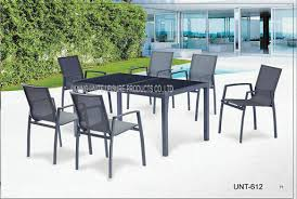 Patio Seating Furniture by Quality Outdoor Patio Furniture U0026 Patio Seating Sets Manufacturer