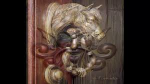 cool door knockers most creative u0026 unusual designs of door handles and door knockers