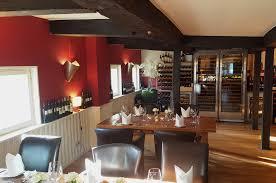Stadtplan Bad Oeynhausen Michelin Restaurants In Herford Viamichelin