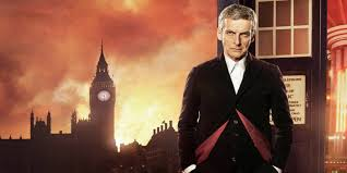 Britbox Us The Bbc U0026 Amc Are Launching A New Streaming Service Called