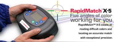 color spectrometer palm beach gardens auto body repair shop spectrometer paint matching