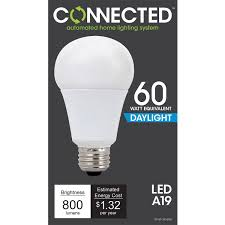60w Led Light Bulb by Product