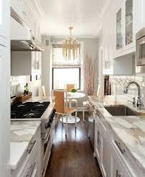 galley kitchens ideas galley kitchen design ideas galley kitchen ideas best small galley