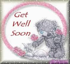 get well soon teddy tatty teddy images get well soon wallpaper and background photos