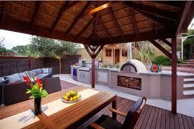 kitchen ideas perth australian outdoor kitchens perth waaustralian outdoor kitchens
