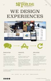 Top Design Firms In The World 15 Top Website Design Companies Around The World