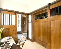 Cool Closet Doors Cool Closet Doors Sliding Closet Doors Bedroom Wallpaper High