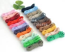 bracelet elastic cord images Wholesale 2 5mm 50yards lot elastic string elastic cord rubber jpg
