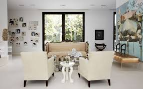 the home designers determined design inside the home and mind of interior designer