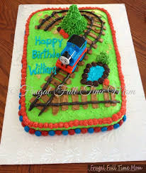 how to make a cake for a boy the birthday cake much easier than trying to make a