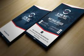 clean business card business card templates creative market