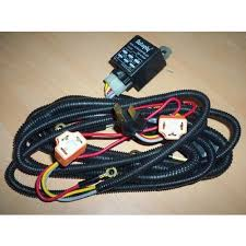 automobile electrical parts manufacturer from kolkata