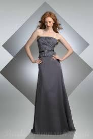 charcoal grey bridesmaid dresses grey bridesmaid dresses uk