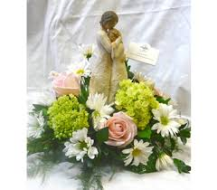 bellevue florist giftware and figurines delivery nashville tn the bellevue florist