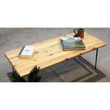 how to stain pine table colorado blue stain pine table
