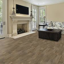 Heated Laminate Floors Floor Barnwood Laminate Flooring Desigining Home Interior
