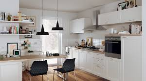 kitchen design apps straight line kitchen design