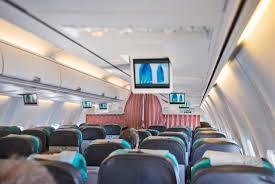 cheap flights when to get the best fall airfare deals money