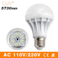 bulb t 10 promotion shop for promotional bulb t 10 on aliexpress com