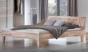 Wiemann Schlafzimmer Buche Hasena Wood Line Classic Stecca Juve Bett Perfekt Schlafen De